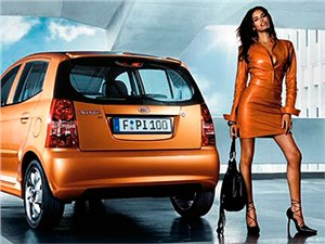 Какие автомобили идеально подходят для женщин-водителей?