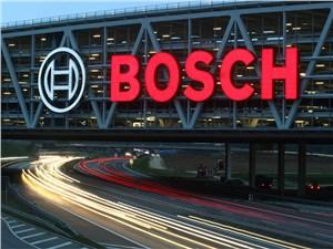 Новость про Volkswagen - Германия присоединится к расследованию участия Bosch в «дизельгейте»
