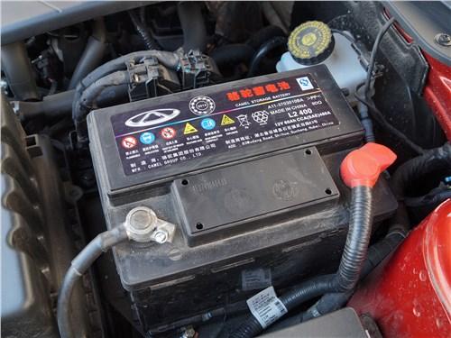 Если я заменю батарейку