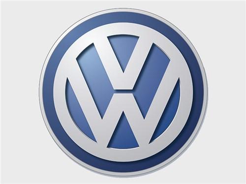 Новость про Volkswagen - Volkswagen: в России слишком много платформ VAG
