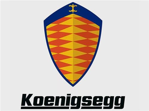 Koenigsegg объединился с производителем электрических «Саабов»