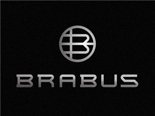 Ателье Brabus будет тюнинговать автомобили Great Wall