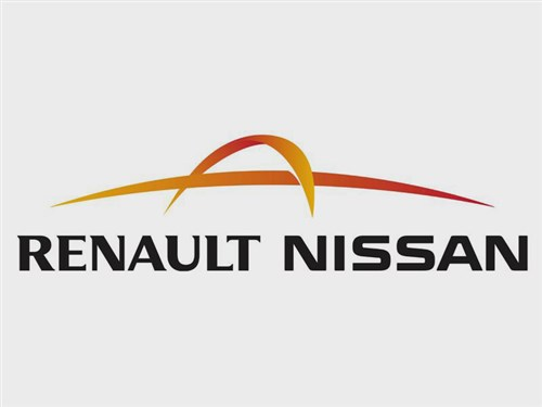 Nissan отказался от нового предложения по интеграции с Renault