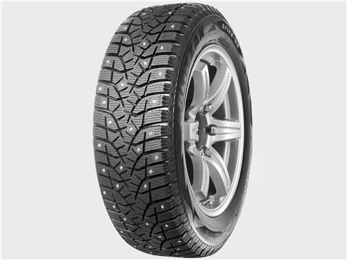 Bridgestone Blizzak Spike-02 /Blizzak Spike-02 SUV