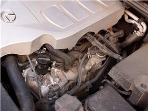 Предпросмотр lexus gx 460 2014 двигатель