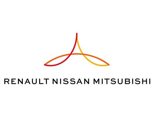 Renault-Nissan-Mitsubishi стал крупнейшим автопроизводителем в мире