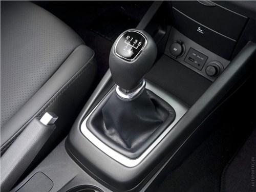 Volkswagen откажется от механических трансмиссий