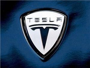 Новость про Tesla Motors - Panasonic продолжит поставлять аккумуляторы для электрокаров Tesla