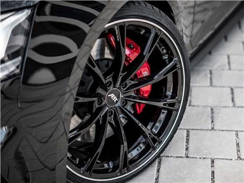 ABT Sportsline | Audi S5 Sportback колесо
