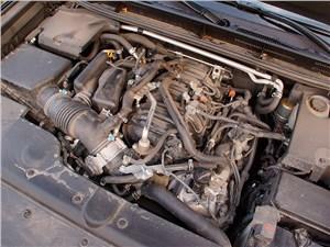 Предпросмотр lexus gx 460 2014 двигатель фото 2