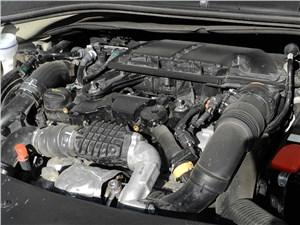 Предпросмотр peugeot 301 2013 двигатель