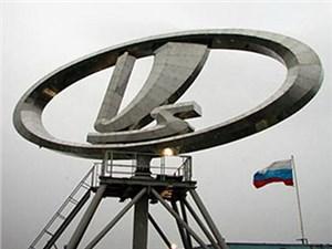 Новость про Lada - «АвтоВАЗ» планирует увеличить продажи своих автомобилей