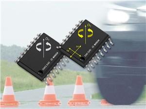 Ныне за работу ABS и ESP отвечают не разные чипы, а единый электронный блок