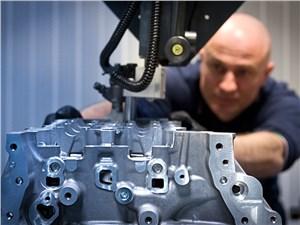 Новые двигатели Opel заставят многих скептиков превратиться в фанатов дизеля