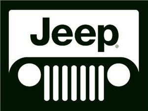 Флагманский внедорожник Jeep покажут дилерам уже в августе