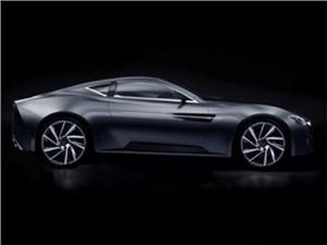 Концепт обновленной версии купе Hyundai Genesis дебютирует уже в августе