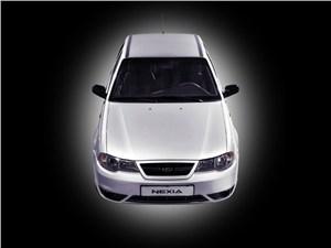 Корейское трио (Daewoo Nexia, Hyundai Accent, Kia Sephia) Nexia -
