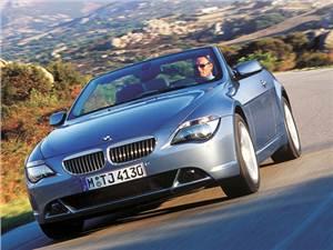 Volkswagen New Beetle, Porsche 911 Carrera Cabriolet, MINI Cabrio, Peugeot 307, BMW 6 series, Citroen C3, Mercedes-Benz SLK-Class, Porsche Boxster