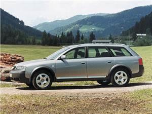 Subaru Legacy, Audi A6, Volvo V70