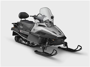 Yamaha VK Professional II