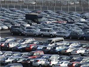 Опубликован список самых надежных автомобилей по версии немецких специалистов