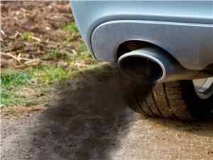 Индия может полностью запретить покупку дизельных автомобилей