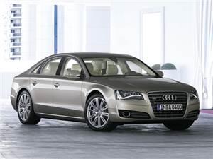 Volkswagen Phaeton, Mercedes-Benz S-Class, Lexus LS, Jaguar XJ, BMW 7 series, Audi A8