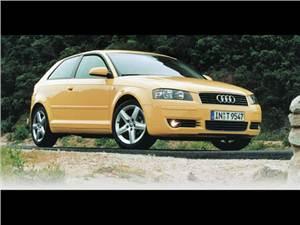 Subaru Impreza, Audi A3, Citroen C4, Honda Civic, Mitsubishi Lancer Evolution, MINI Mini