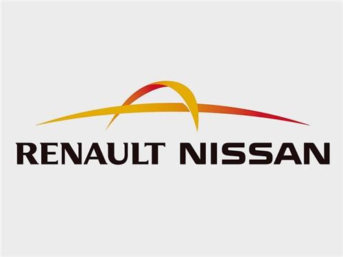 Глава Renault-Nissan прогнозирует падение российского авторынка в 2016 году