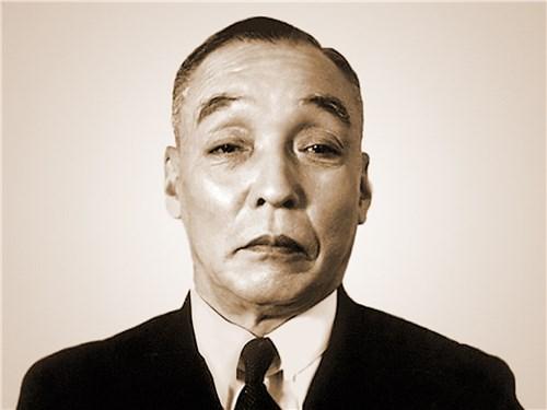 Дзудзиро Мацуда