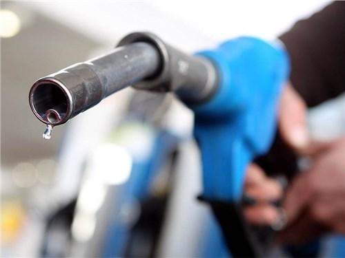 Росстандарт: качество топлива на АЗС определит экспресс-тест