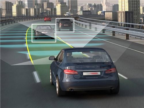 Euro NCAP проверил автопилоты - результаты неутештельны