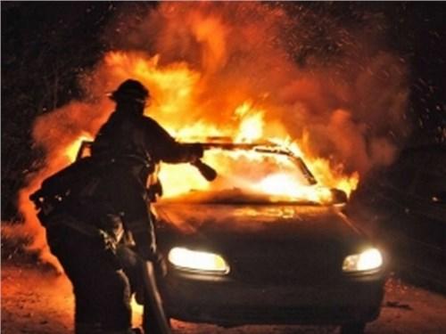 Hyundai и KIA попали под следствие в США из-за массовых возгораний автомобилей