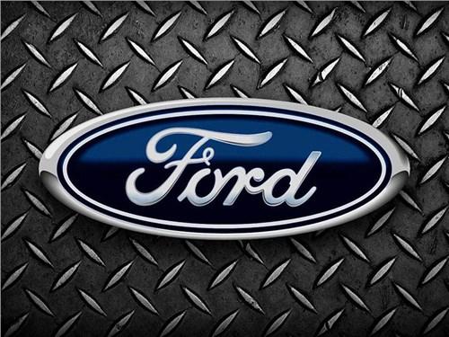 Ford объявляет массовые увольнения