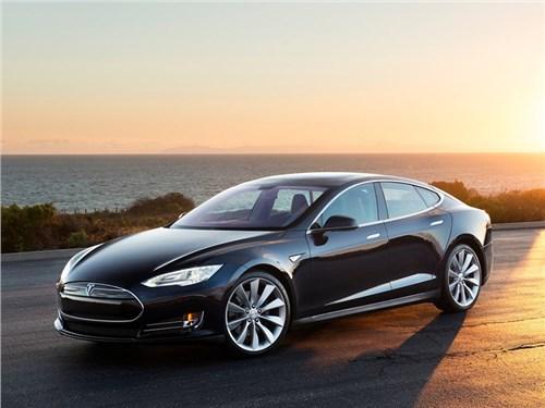 Рабочие Tesla признались в использовании изоленты при сборке машин