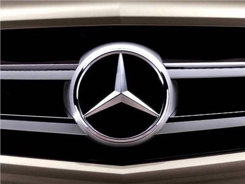 Новость про Mercedes-Benz - Mercedes-Benz не откажется от сегмента компактных автомобилей