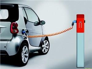 Фирма Bosch и Mitsubishi обещают удвоить емкость аккумуляторов для электрокаров