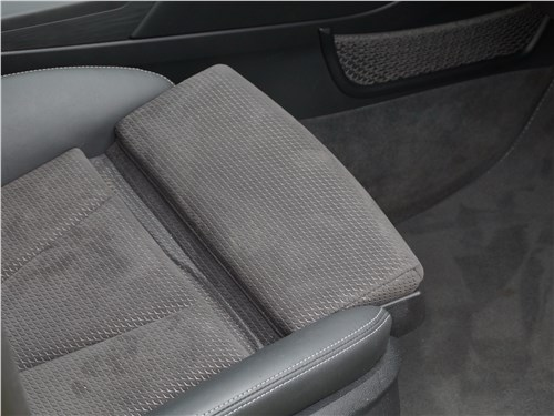 Предпросмотр audi a3 sedan 2017 передние кресла