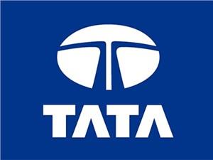 Индийский автопроизводитель Tata разрабатывает внедорожники на базе Land Rover Freelander