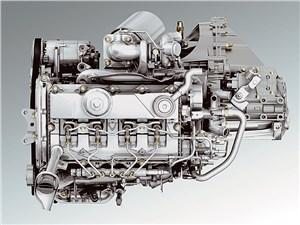 Предпросмотр ford tranzit 2006 регулировочные рычажки сиденья водителяford tranzit 2006 двигатель фото 1
