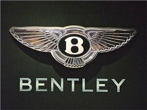 Новость про Bentley - Компания Bentley может разработать конкурента для кросс-купе BMW X6