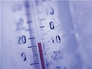 Вовремя залитый «антигель» может спасти владельца дизельного автомобиля студеной зимой