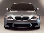 Обновленный BMW M3 станет мощнее и легче