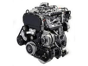 Предпросмотр ford tranzit 2006 двигатель фото 1