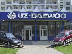 Скоро с российского рынка исчезнет имя Daewoo