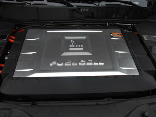 General Motors и Honda начали новый совместный проект