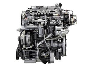 Предпросмотр ford tranzit 2006 двигатель фото 2