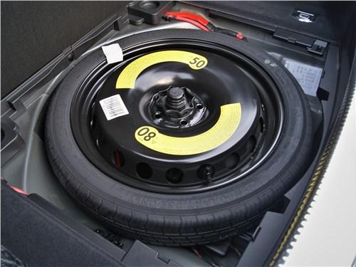 "Audi A5 Sportback 2020 ""докатка"""