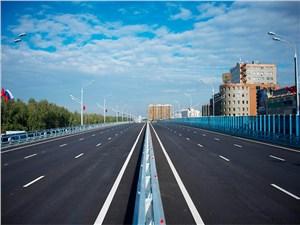 На федеральной трассе М11 могут снять скоростные ограничения