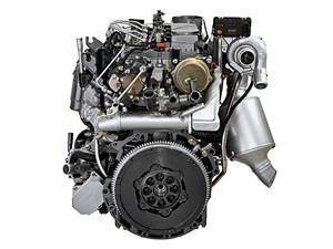 Предпросмотр ford tranzit 2006 двигатель фото 3